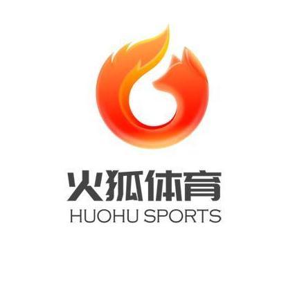 火狐体育官方微博