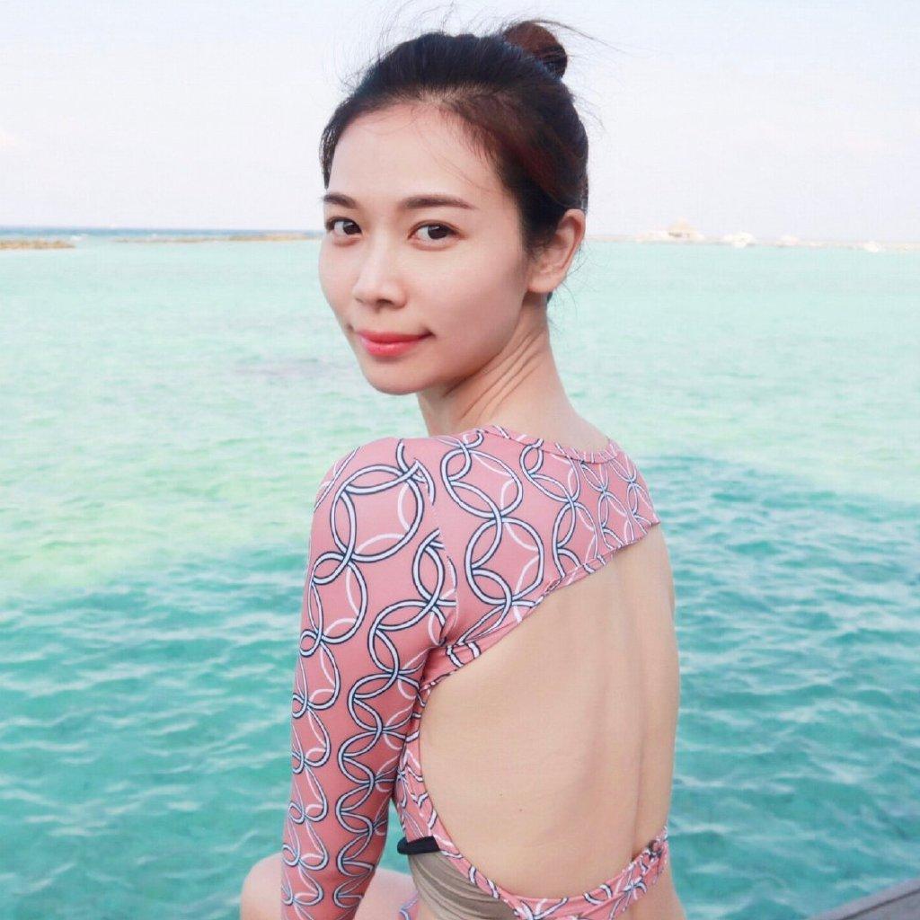 杨秀惠VivienYeo