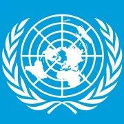 联合国 的微博