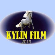 Kylin_film微博照片