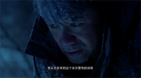 《双探》全集百度云资源「HD1080p高清中字」