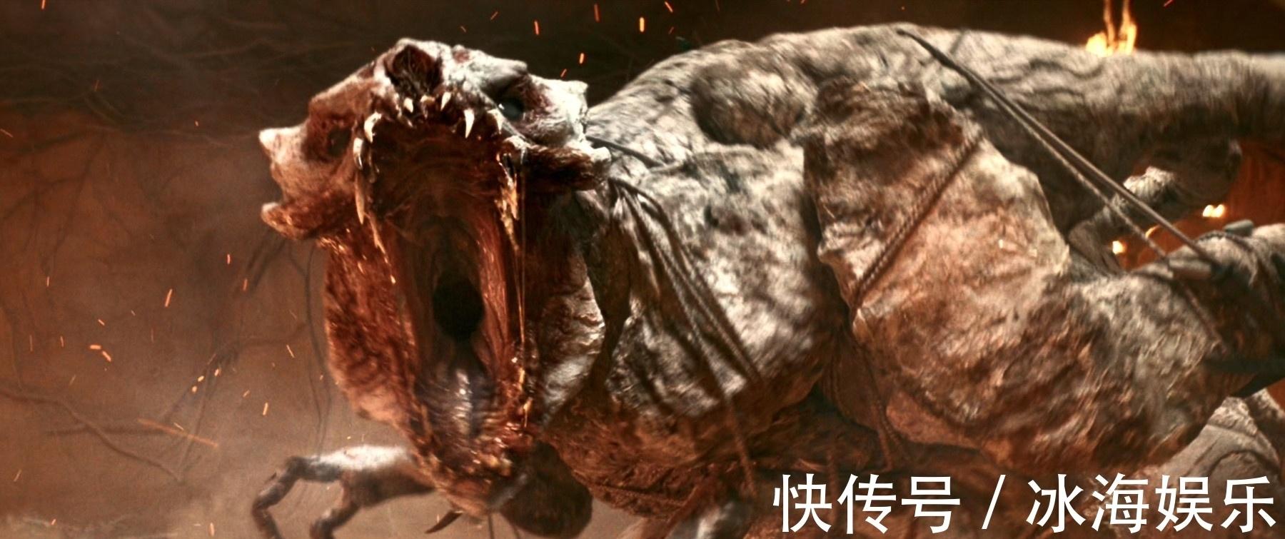 【明日之战】百度云网盘【1080P已更新】中字资源已完结