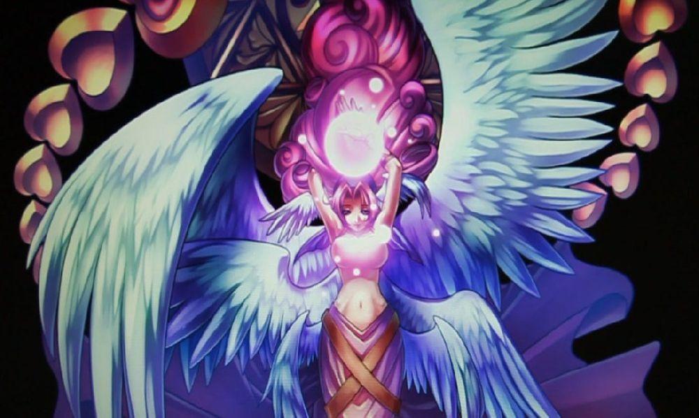 圣灵之心 3 (8)