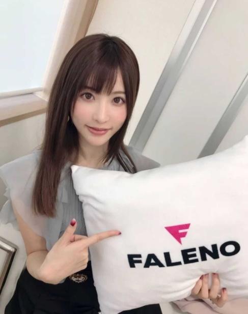 Faleno (1)