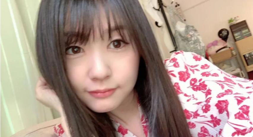 蕾 (1)