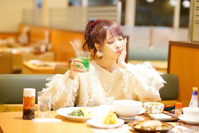 桃乃木香奈2019車牌號,天使萌ssni-441