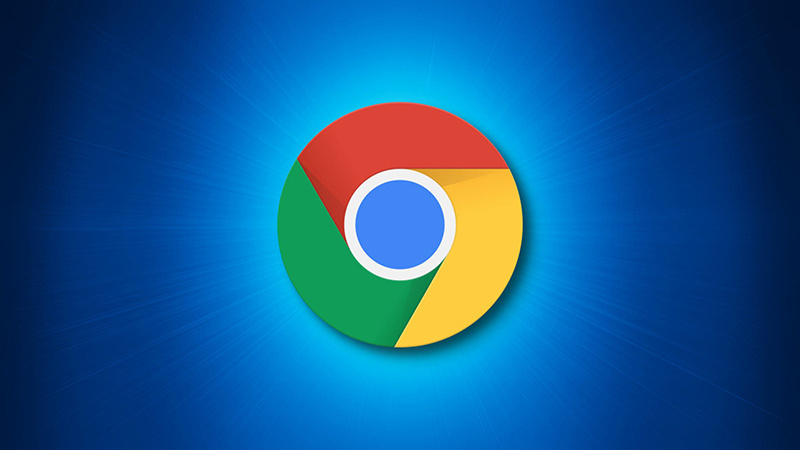 Chrome新标签页即将显示Google Drive文件