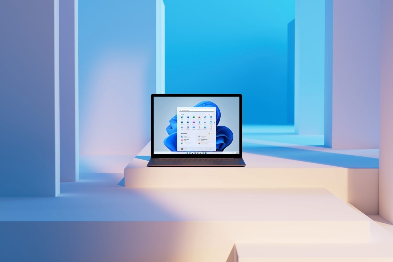 Windows 11正式推送 这四大变化是否值得你拥有