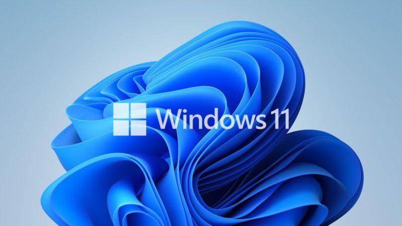 Windows 11文件资源管理器的高内存使用率Bug将很快修复