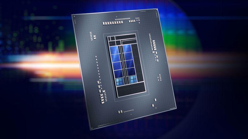Windows 11下Intel 12代酷睿性能有如开挂:AMD Zen3笑了