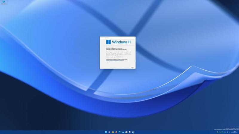 Windows 11 Build 22478预览版发布:引入全新Emoji