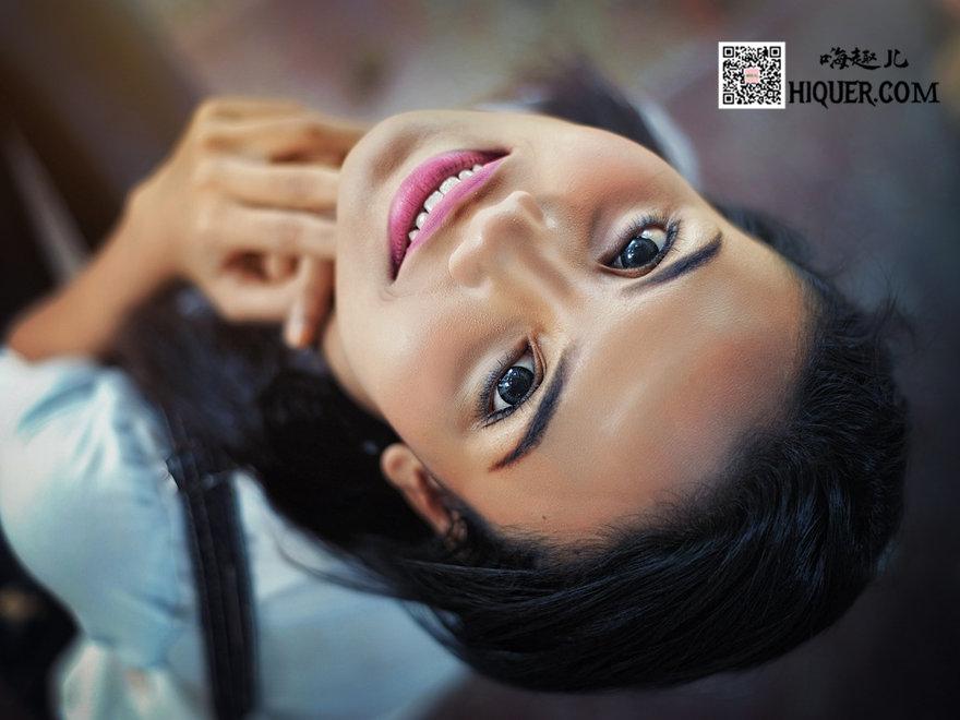 从23岁女生被PUA跳楼 到29万人在线劝女生与渣男分手