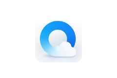 QQ浏览器v9.9.3.5820去广告版[安卓版]