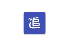 老子追剧 v1.0.5 去广告版 [安卓版]