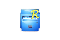 RE管理器(RootExplorer) v4.7.0 去广告、美化版[安卓版]