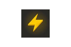魔电 v1.12 无广告、超速下载【安卓版】
