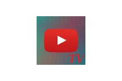 顺子影院 v1.0.6 盒子点播,多线路播放[TV、盒子、安卓]