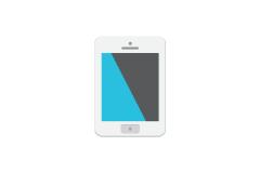 蓝光过滤 v3.2.9 直装解锁付费版【安卓版】