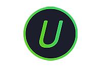 卸载工具 IObit Uninstaller v9.3.0.9 中文破解版【Win软件】