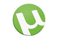 BT种子下载工具 μTorrent+v3.5.5.45574 中文绿色便携版【Win软件】