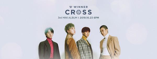 YG第三季度大亏30亿韩元,粉丝大呼活该并不希望BIGBANG续约!插图7