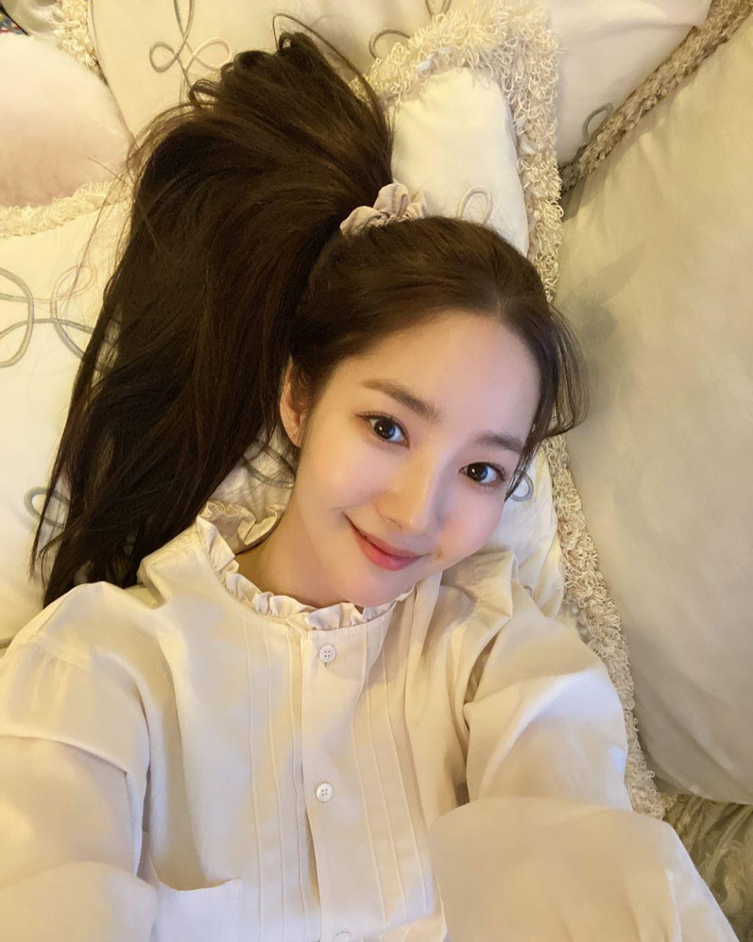 韩国网友票选《有史以来最美韩国女演员》,全智贤居然没进前10名!插图3