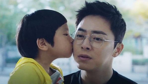 曹政奭节目中报喜讯透露自己要当爸爸了,Gummy预产期在今年夏天插图(3)