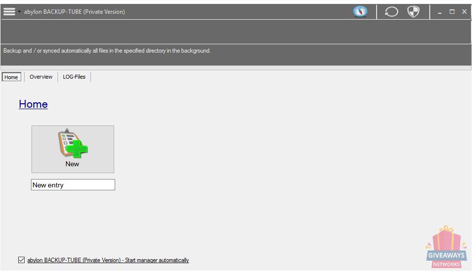 【限免日报5.11】Windows系统优化软件Auslogics BoostSpeed 11插图4