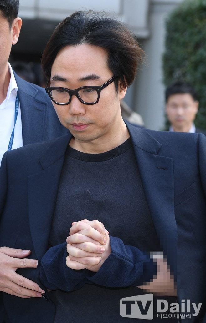 《Produce 101》系列造假案今天终审,制作人安俊英将被判刑3年并罚款3600万韩元插图4