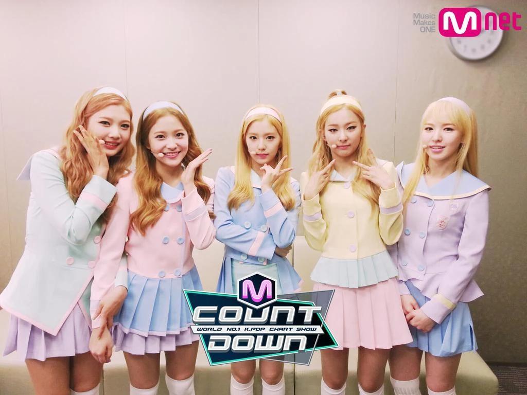因为网友的恶意截图,这5名韩国偶像曾被粉丝误解甚至责骂!插图1