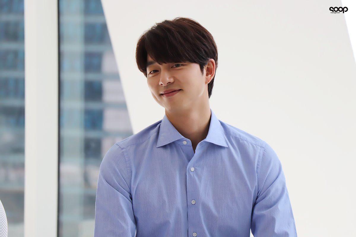 2020韩国人最喜欢明星调查,这位主持人再次力压防弹少年团、IU拿下冠军!插图14