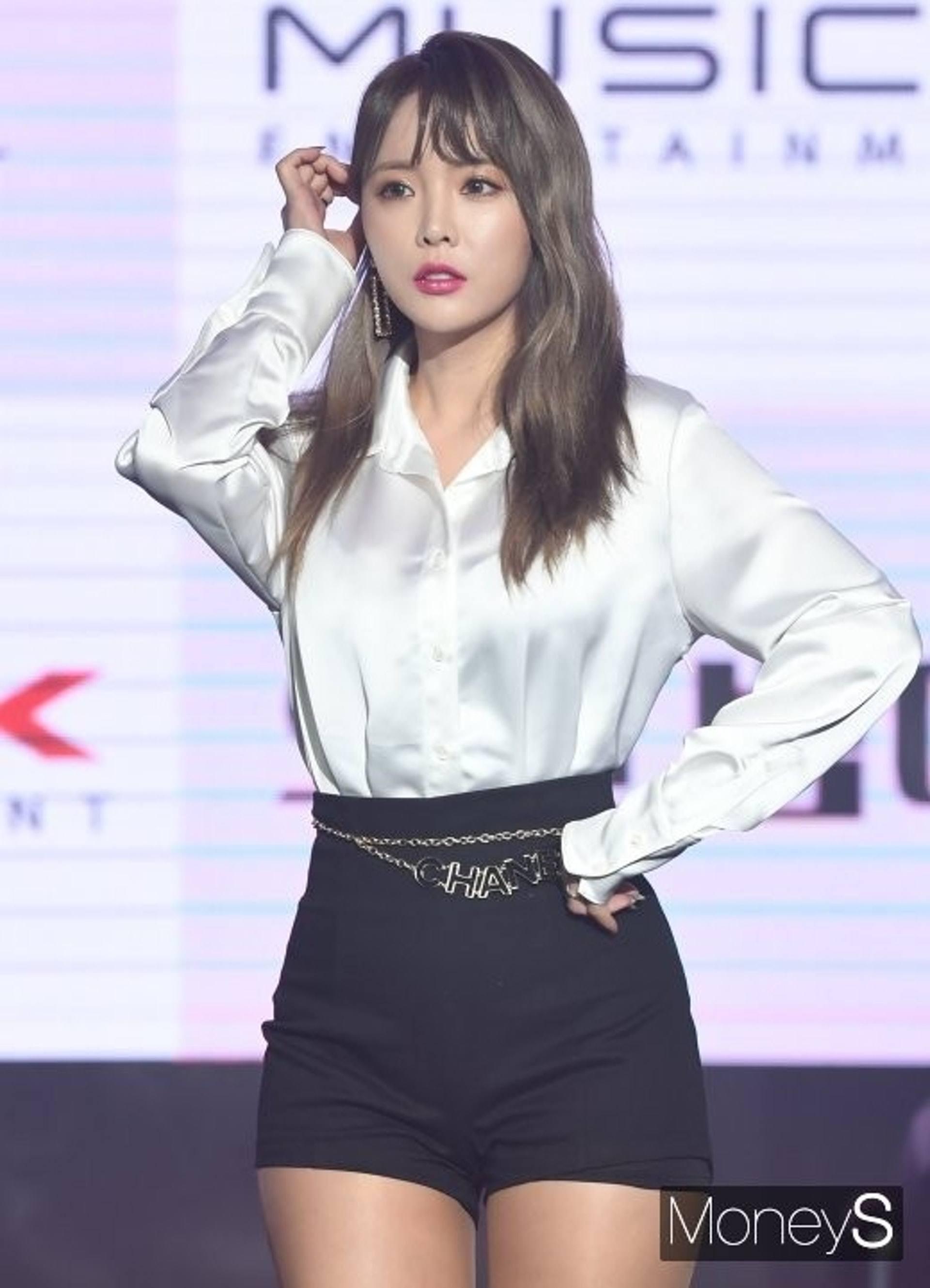 韩国女星洪真英论文被母校判定为抄袭,网友:应严查明星们的学位、论文问题插图3