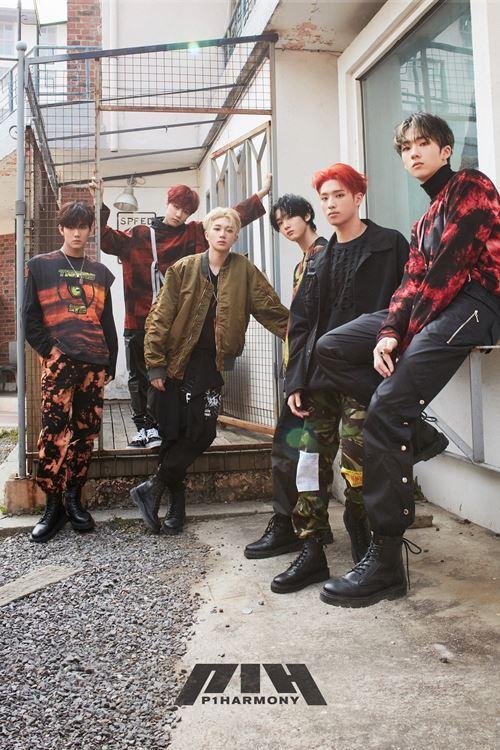 2020年韩国新出道偶像团专辑销量TOP10,已经有3个团专辑销量超过30万张插图1