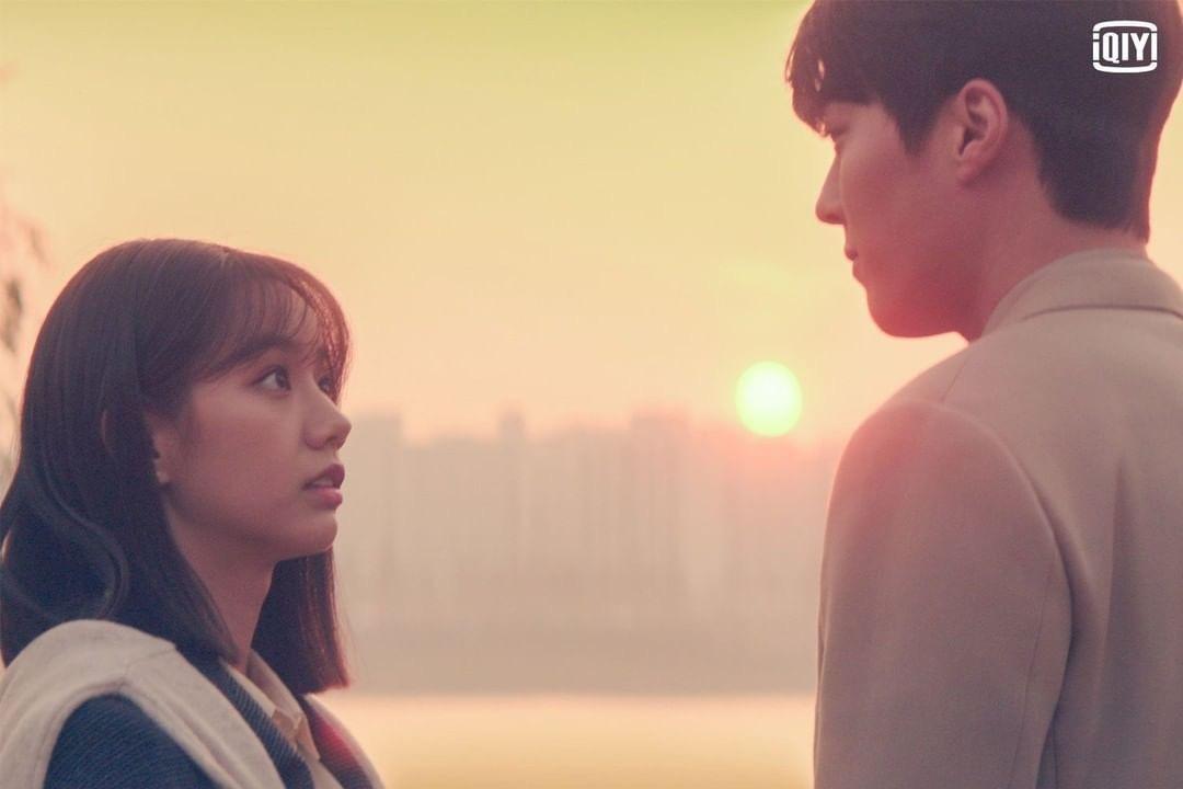 《甜蜜家园》大受欢迎! 2021年这4部漫改韩剧要播出,赶快关注起来吧!插图3