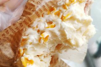 网购经验北海道小圆饼的图片 第8张