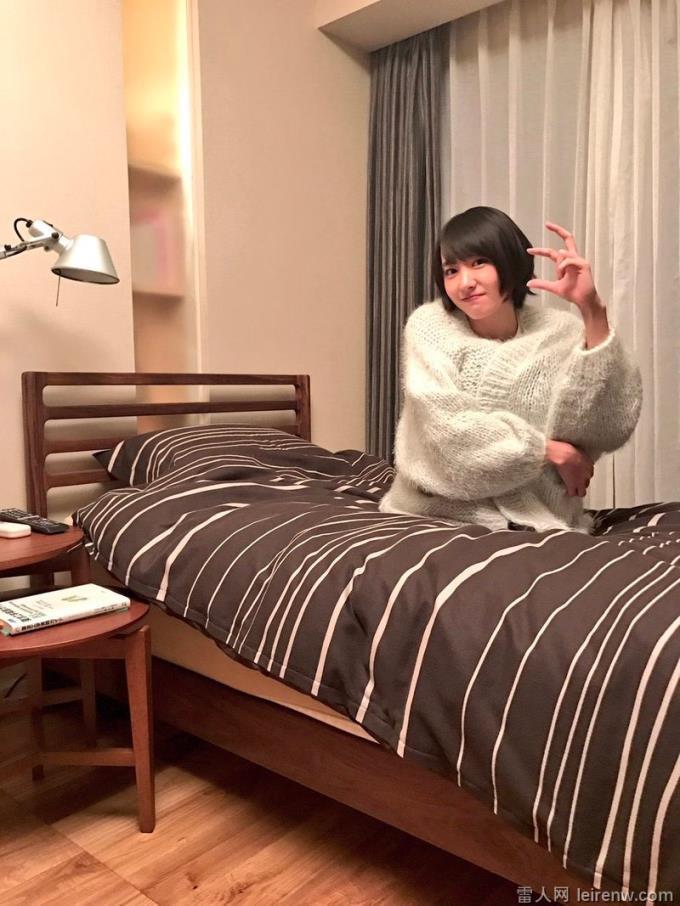 日本萬人票選 30 代最美女星