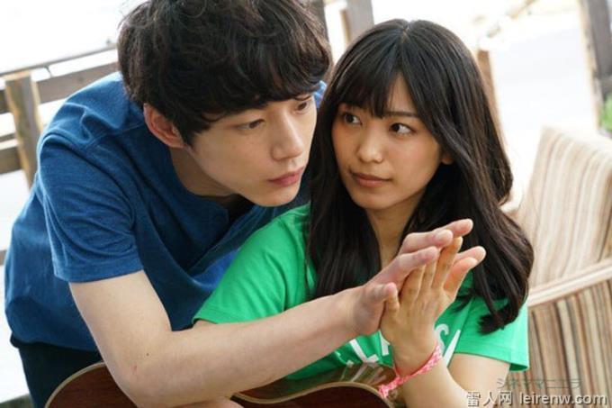 日本节目公开女生对「普通男性」定义,条件开出来令网友惊呼:当男人∏实在太难了…