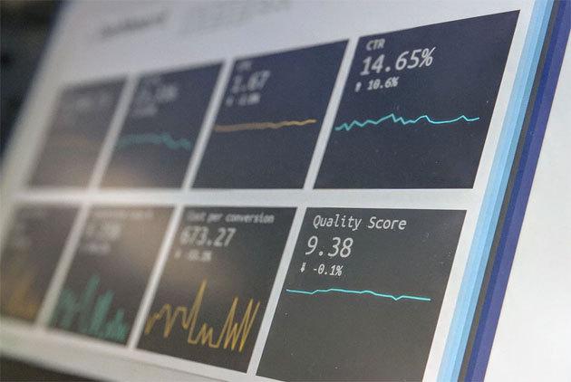 我做互联网营销赚钱经验,营销主管该关心的9个议题