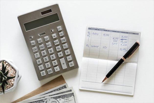 【退休理财规划】泰国买房自住与投资权衡