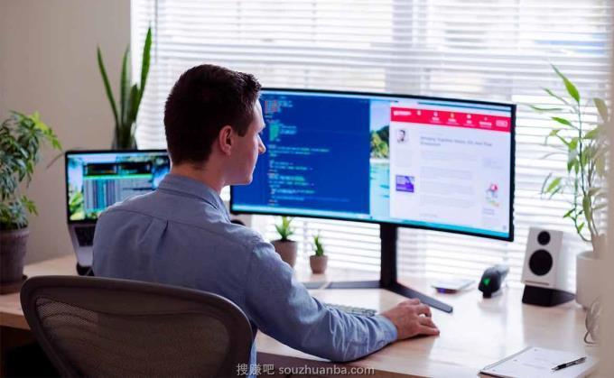 可以在家接活做吗?互联网远程兼职工作,将如何颠覆传统