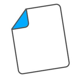 FilePane 1.10.7 破解版 – 轻量多功能的快速文件管理应用