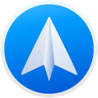 Spark 2.3.15.667 破解版 – Mac中文邮箱客户端