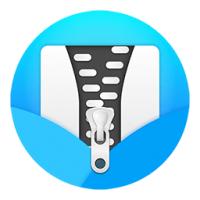 Dr Unarchiver 1.3.3.1291 破解版 – 全能的解压缩软件