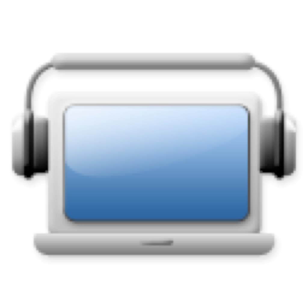 NCH SoundTap Plus 6.06 破解版 – 录音软件