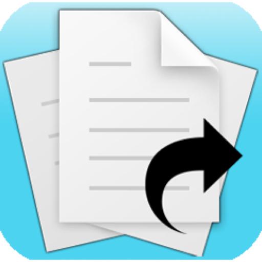 iWork Converter 2.3 破解版 – iWork格式转换软件