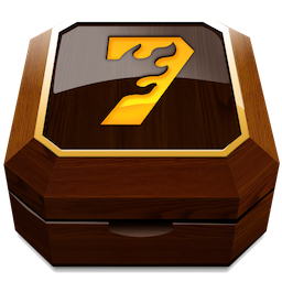 Tinderbox 8.2.1 破解版 – 个人内容数据管理应用