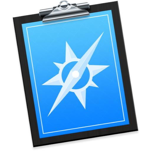 Hypernap 1.4.2 破解版 – Web Api 接口测试工具