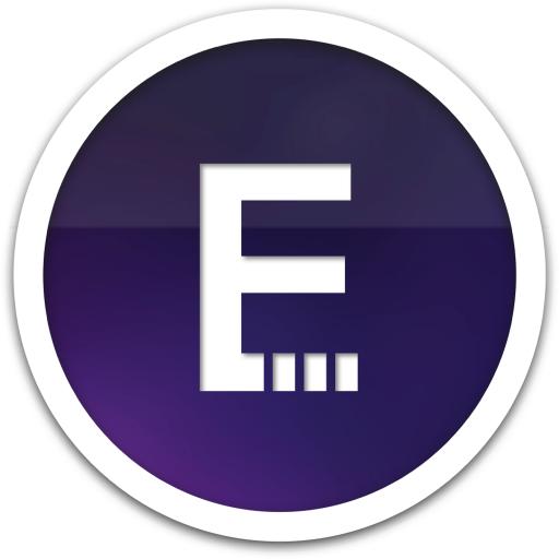 Expressions 1.3.3 破解版 – 代码编辑器