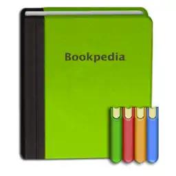 Bookpedia 6.0.1 破解版 – 藏书信息收集与管理
