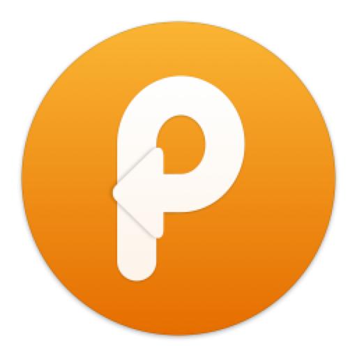 Paste 2.5.6 破解版 – 剪切板记录增强工具
